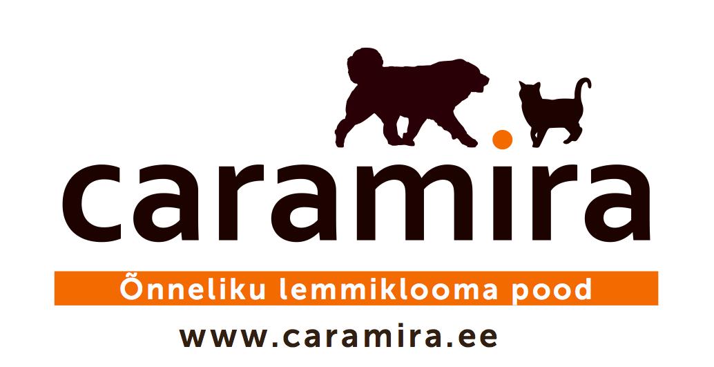 Caramira